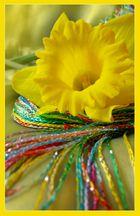 Rhapsody in yellow