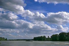 Rhein, -20a