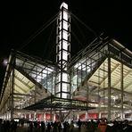 Rhein-Energie-Stadion in Köln