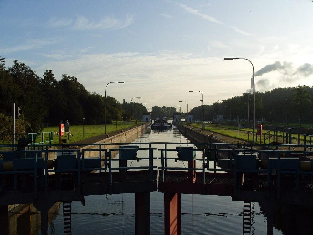 Rhein-Herne Kanal