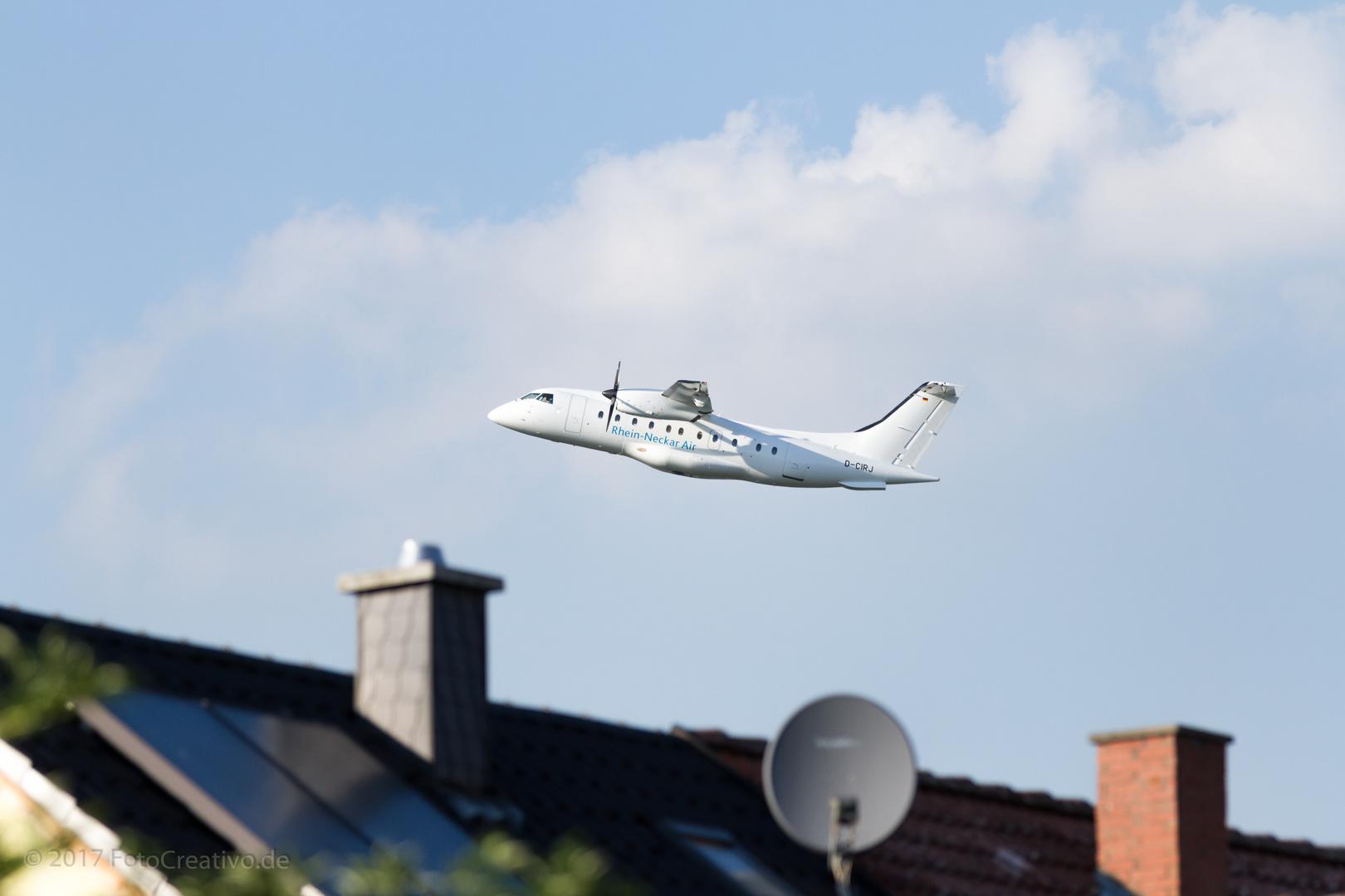 Rhein-Neckar-Air