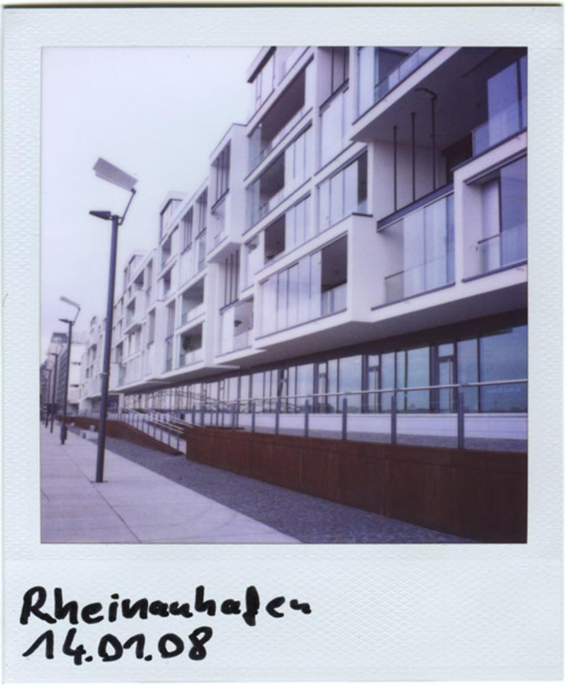 Rheinau