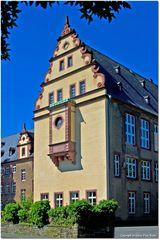 Rheinau # 2