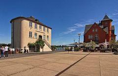Rheinauhafen 08