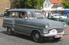 Rheinbach 03