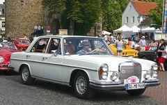 Rheinbach 12