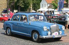 Rheinbach 14