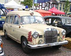 Rheinbach 15