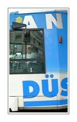 Rheinbahn 01