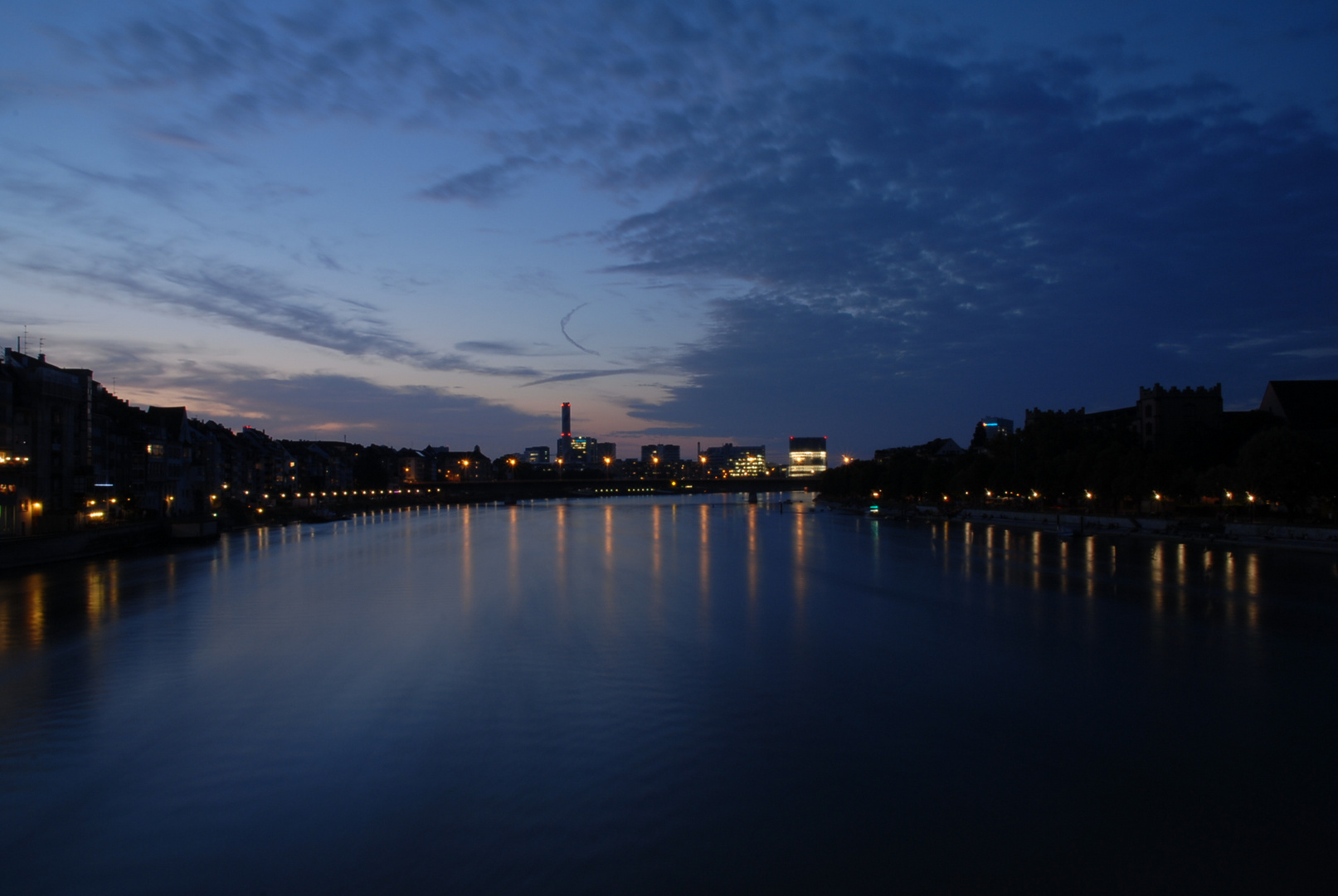 Rhein_Basel