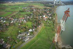 Rheindorf Götterswickerhamm