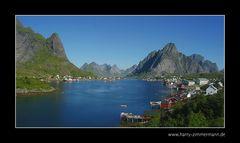 Norwegen-2008