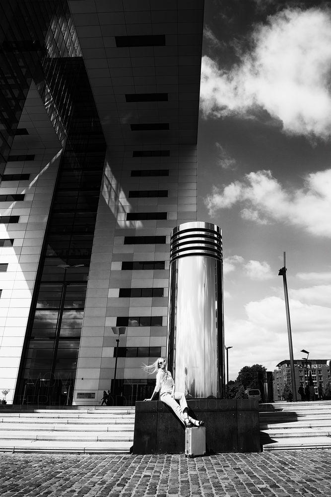 RHEINE.STREETPHOTOGRAPHIE