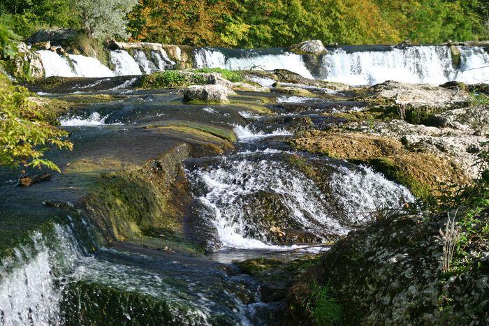 Rheinfall # 6
