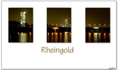 Rheingold