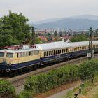 Rheingold im Breisgau