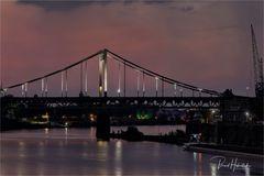 Rheinhafen Krefeld .....