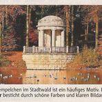Rheinische Post Zeitung
