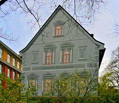 Rheinisches Malermuseum Bonn