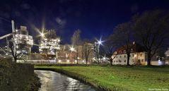 Rheinkalk - Balve
