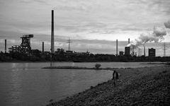 Rheinkilometer 770