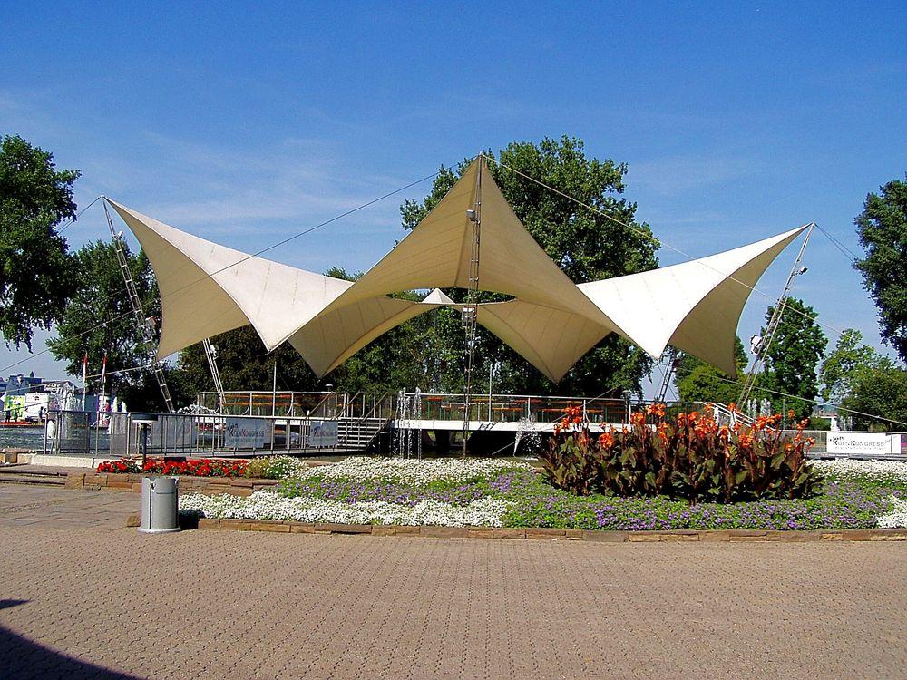 Rheinpark 10