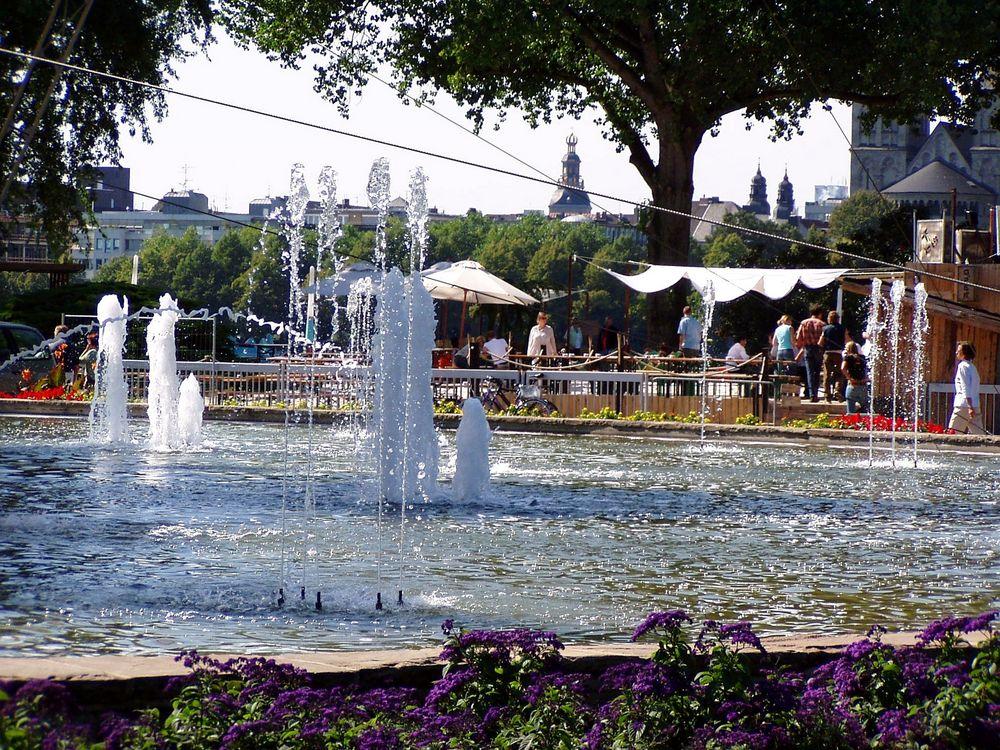 Rheinpark 11