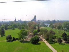 Rheinpark 2