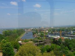 Rheinpark 3