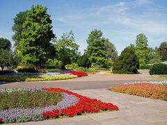 Rheinpark 7
