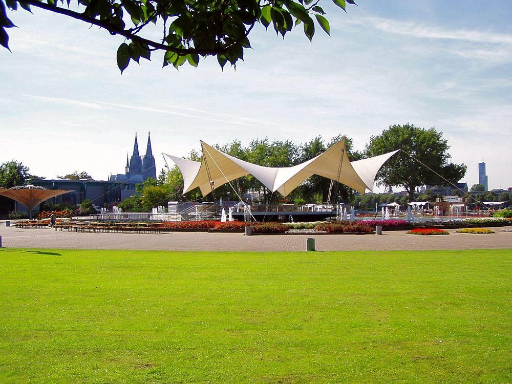 Rheinpark 9