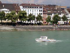 Rheinpatrouille
