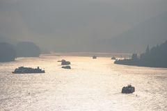 Rheinromantik (VI)