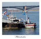 Rheintanker