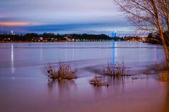 Rhine @ Night 4