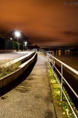 Rhine @ Night 5