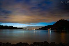 Rhine @ Night 7