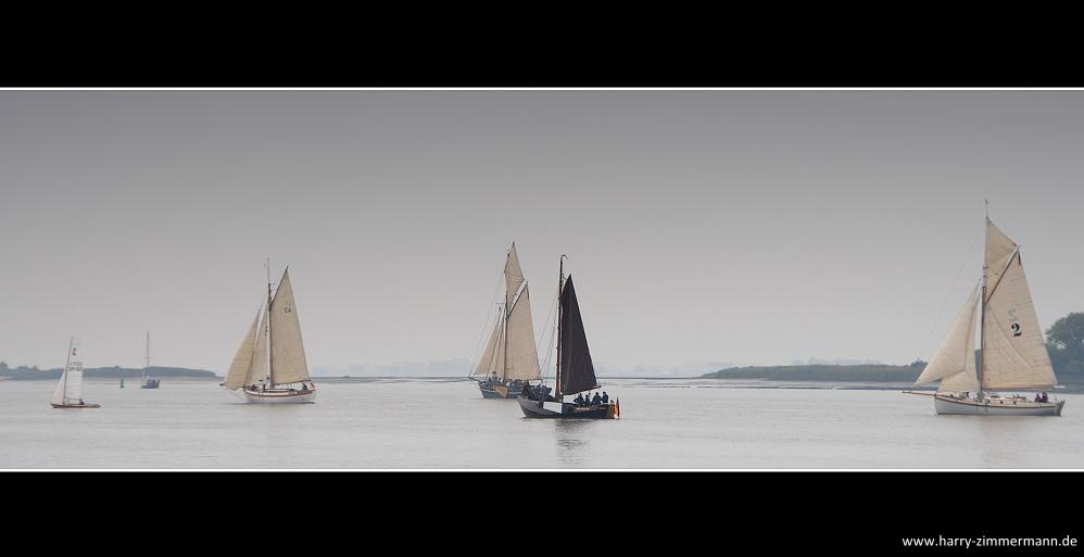 Rhinregatta-2013-2