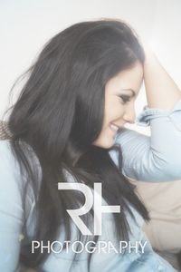 rh.photography