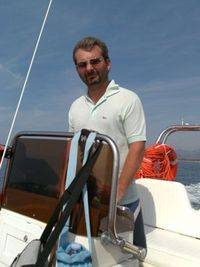 Riccardo Biagi