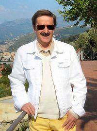 Riccardo Mal