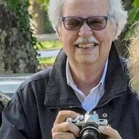 Riccardo Sanchini