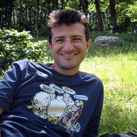 Riccardo Zavatta