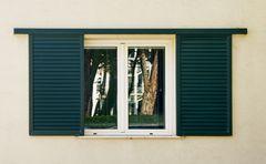 "Riccione ""Inside window"""