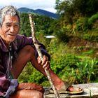 Ricefarmer