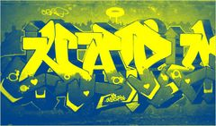...ricerca di murales....3
