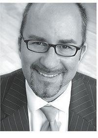 Richard-Alexander Hoertlackner
