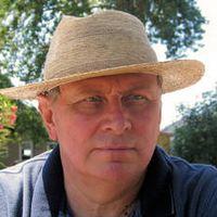 Richard Chelstowski