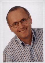 Richard Luh