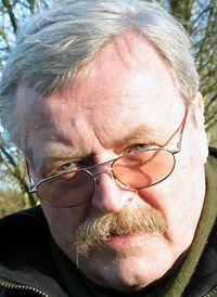 Richard Schult